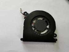 Samsung Series 9 NP900X4B NP900X4C NP900X4D CPU Cooling Fan BA31-00131A