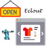 eclout