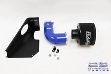 AIRTEC Motorsport Induction Kit VW Golf Mk5 Mk6 PD140 PD170