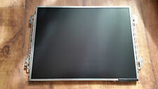 "LTM14C502U 14"" Toshiba A40 Laptop LCD Screen Tested Working"
