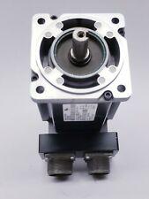 Danaher Motion Servo Motor H-3016N-N Part: M.3000.0373 Manuf: CMP0922X1E-200161