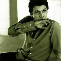 Marc Lavoine - Marc Lavoine (CD) (2003)