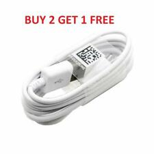 New Charging Cable For Samsung Galaxy S6 Edge+ S7 Note 4/5 Fast Charger Cable