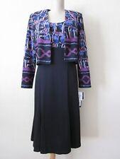 Work Sleeveless Dresses Petites Midi for Women