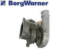 Audi TT Quattro 1.8L 2003-2006 Turbocharger Borg Warner 5304 988 0023 NEW