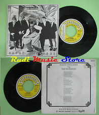 LP 45 7'' MADNESS Baggy trousers The business 1980 france STIFF no cd mc dvd