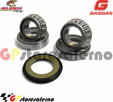 17083 KIT CUSCINETTI STERZO ALL BALLS RACING GAS GAS 450 HALLEY SM 2009