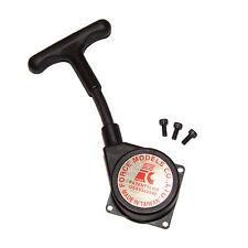 Ho Bao-A21-Pull Starter encaja vigor 12/15/21 sólo