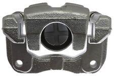 Disc Brake Caliper-Friction Ready Rear Right ACDelco Pro Brakes 18FR2478N