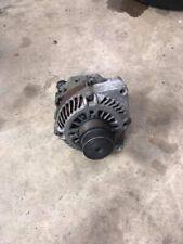 Alternator NEW Pontiac G8 5.0L 2008 2009 6.2L 2009 92193199 A3TG4191 11421