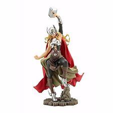 Kotobukiya Marvel Female Thor Bishoujo Statue