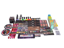 Cosmetics Makeup Wholesale Assorted Mixed Lot Free Shipping  (COS69 Z)