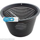 Pentair Hayward Pool Skimmer Basket Replacement SP1070 SP1071 B9 516112