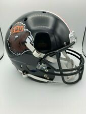 OREGON STATE BEAVERS Schutt AiR XP Full-Size REPLICA Football Helmet