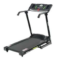 YORK Fitness Cardio Machines with Calorie Monitor