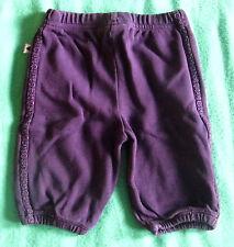 Topolino Baby-Hosen & -Shorts für Mädchen ohne Muster