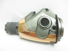 SHIMANO SPINNING REEL PART - RD9277 Symetre 4000RI - Body -Imperfect