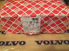 VOLVO S70 850 V70-2000 C70-2005 FRONT BRAKE DISCS