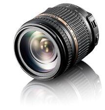 Objectifs standards pour appareil photo et caméscope Canon EF, sur auto