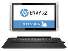 HP 2 in 1 PC Laptops/Tablets