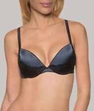 Lingerie et vêtements de nuit push-up Wonderbra Bonnet D pour femme