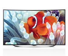 LG Fernseher mit 2160p max. Auflösung, 2D zu 3D-Konvertierung