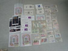 Nystamps Liberia many mint NH stamp imperf proof collection