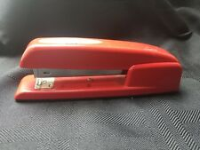 Swingline Red 747 25 Sheet Capacity Stapler