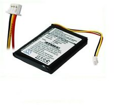 800mAh Li-ion Replacement Battery TomTom One 3rd Edition Dach *Usa Seller*