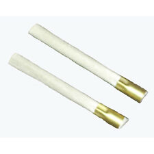 K Tool Sanding Pen Refill 2 Pack - Made in USA
