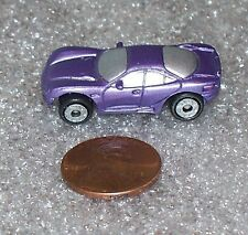 Micro Machines:  CHRYSLER 300  NEW
