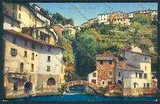 Como Nesso cartolina RB3791