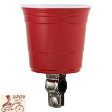 RED CUP LIVING RED CUP DRINK HOLDER