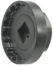 Shimano TL-FC34 Bottom Bracket tool for Dura-Ace SM-BB9000 and XTR SM- BB93