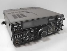 Kenwood TS-940S 160 - 10 Meter Ham Radio Transceiver w/ Auto Tuner CLEAN