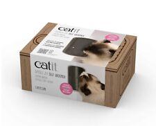 Catit Senses 2.0 Cat Toy(G5-10)🔥