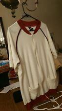 Vintage jantzen shirt size xl
