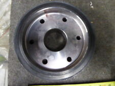 Fabio Perini 1566046 / 033558 Drive Pulley New