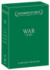 War Films - Cofanetto Indimenticabili (5 Dvd) EAGLE PICTURES