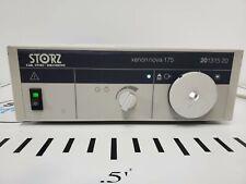 Storz Xenon Nova 175 Light Source Free Shipping