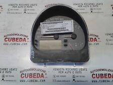 Quadro strumenti Fiat Multipla (1F)(04-12) 1.9 JTD  - 51732331