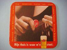 Cool Coaster ~*~ STELLA ARTOIS ~*~ Rock Music Festival: Dour,Couteur Cafe,Stinks