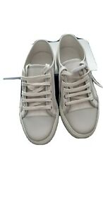 Mens Gucci Trainers
