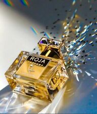 ROJA PARFUMS AHLAM perfume EDP 1oz / 30ml Spray (Free Ship) Sealed box