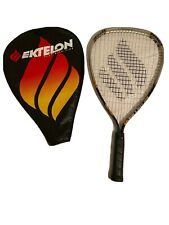 Ektelon Destroyer Racquetball Racquet Extra-small, F3 Stabilizer