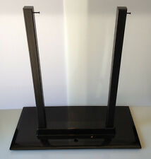 *** COMPLETE WITH SCREWS/BUTTONS USED HAIER STAND BASE MODEL # 65D3550 ***