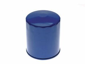 AC Delco Professional Oil Filter fits GMC P15/P1500 Van 1970-1974 34RWKF