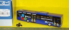 Autobus HO RIETZE CITARO TRANSAVOLD Véolia Transdev Connex Schon Brullard car