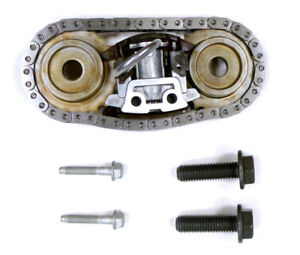 GENUINE B20DTH TIMING CHAIN KIT 95527799 fits VAUXHALL INSIGNIA D20DTH 2015-