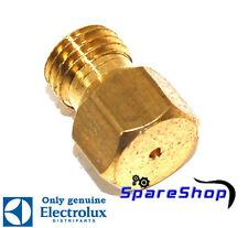 0.88 Gas burner cooker hob oven jet/nozzle LPG propane butane, Calor conversion